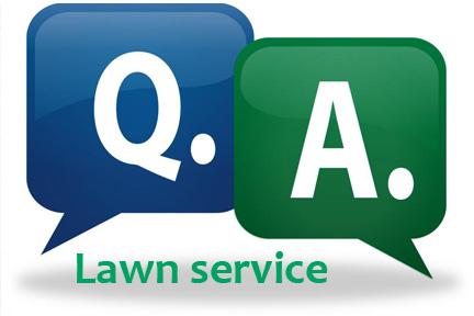 pic-sub-faq-lawn-service