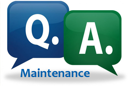 pic-sub-faq-maintenance