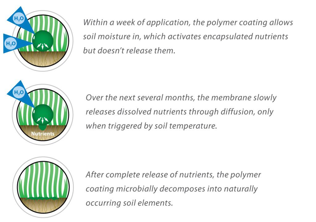 pic-sub-lei-fertilizer